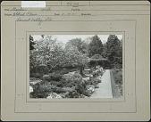 view Ormston House digital asset: Ormston House [photoprint]