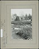 view [Ormston House] digital asset: [Ormston House] [photoprint]
