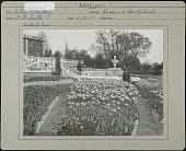 view Smith Garden digital asset: Smith Garden [photoprint]