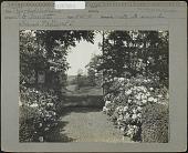 view Cravath Garden digital asset: Cravath Garden [photoprint]