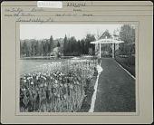 view Hutton Garden digital asset: Hutton Garden [photoprint]