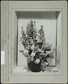 view New York Flower Show digital asset: New York Flower Show [photoprint]