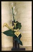 view New York Flower Show digital asset: New York Flower Show: 03/21/1949
