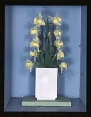 view New York Flower Show digital asset: New York Flower Show: 03/17/1941