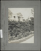 view Oakdene digital asset: Oakdene [photoprint]