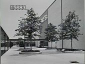 view [Bay Shore Mall] digital asset: [Bay Shore Mall] [slide]