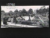 view [Planting Fields Arboretum] digital asset: [Planting Fields Arboretum] [slide]