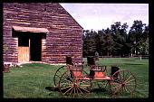 view [Oriskatach]: Dutch barn. digital asset: [Oriskatach]: Dutch barn.: 1997 Jul.