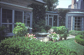 view [Sutphin Garden] digital asset: [Sutphin Garden]: 1981.