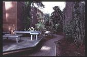 view [Oregon Dental Association]: Japanese Gardens. digital asset: [Oregon Dental Association]: Japanese Gardens.: 1997.