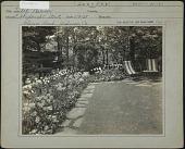 view [Stout Garden] digital asset: [Stout Garden] [photoprint]