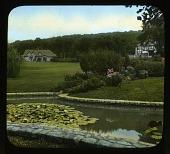 view Horst Garden digital asset: Horst Garden [slide]