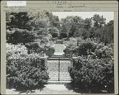 view Nauman Garden digital asset: Nauman Garden [photoprint]