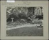 view Gross Garden digital asset: Gross Garden [photoprint]