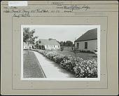 view Henry Garden digital asset: Henry Garden [photoprint]