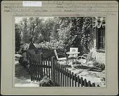 view Myers Garden digital asset: Myers Garden [photoprint]