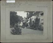 view Bossler Garden digital asset: Bossler Garden [photoprint]