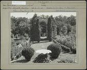 view Haller Garden digital asset: Haller Garden [photoprint]