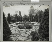 view Stroup Garden digital asset: Stroup Garden [photoprint]