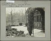 view Ronaele Manor digital asset: Ronaele Manor [photoprint]