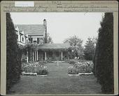 view Masters Garden digital asset: Masters Garden [photoprint]