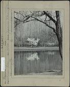 view Italian Lake digital asset: Italian Lake [photoprint]