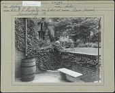 view Laverty Garden digital asset: Laverty Garden [photoprint]