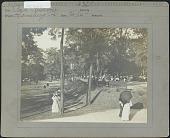view Reservoir Park digital asset: Reservoir Park [photoprint]