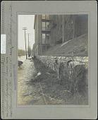 view Mount Pleasant Press digital asset: Mount Pleasant Press [photoprint]