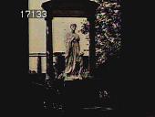 view [Immergrun] digital asset: [Immergrun]: [1920?]