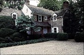 view [Hidden Glen Farms]: view of home (northeast). digital asset: [Hidden Glen Farms]: view of home (northeast).: 1998 Jul.