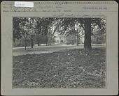 view [Elstowe Manor] digital asset: [Elstowe Manor] [photoprint]
