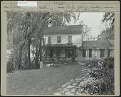 view Stony Brook Antique Shop digital asset: Stony Brook Antique Shop [photoprint]