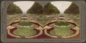 view The Sunken Gardens, Fairmount Park, Philadelphia, Pa. digital asset: The Sunken Gardens, Fairmount Park, Philadelphia, Pa.