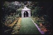 view [Coke Garden]: rose garden. digital asset: [Coke Garden]: rose garden.: 1996 Jul. 15.