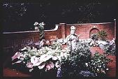 view [Coke Garden]: sculpture. digital asset: [Coke Garden]: sculpture.: 1996 Jul. 15.