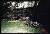 view [Coke Garden]: rock gardens. digital asset: [Coke Garden]: rock gardens.: 1996 Jul. 15.