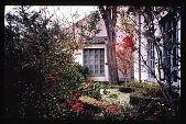 view [Haggerty Garden]: houses. digital asset: [Haggerty Garden]: houses.: 1997.