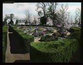view [Mount Vernon] digital asset: [Mount Vernon]: [between 1914 and 1949?]