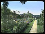 view [Gunston Hall] digital asset: [Gunston Hall]: [between 1914 and 1949?]