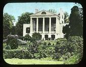 view [Oak Hill] (VA) digital asset: [Oak Hill] (VA): [between 1914 and 1949?]