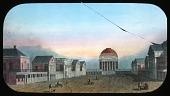 view University Of Virginia digital asset: University Of Virginia: [between 1914 and 1949?]