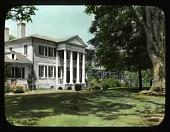 view Sabine Hall digital asset: Sabine Hall: [between 1914 and 1949?]