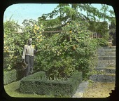 view [Oatlands] digital asset: [Oatlands]: [between 1914 and 1949?]