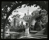 view [Governor's Palace] digital asset: [Governor's Palace]: [between 1914 and 1949?]