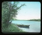 view Tuckahoe digital asset: Tuckahoe: [between 1914 and 1949?]