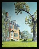 view Berkeley Plantation digital asset: Berkeley Plantation: [between 1914 and 1949?]