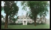 view Fairfield (VA) digital asset: Fairfield (VA): [between 1914 and 1949?]