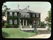 view [Mount Airy (VA)] digital asset: [Mount Airy (VA)]: ca.1930-1939