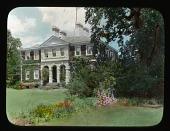 view [Mount Airy (VA)] digital asset: [Mount Airy (VA)]: [between 1914 and 1949?]